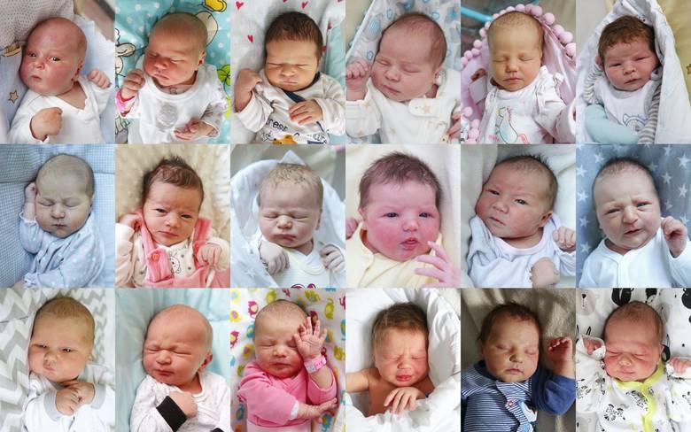 Narodziny dziecka to bez wątpienia wspaniała chwila w życiu rodziny, dostarcza także dużo radości jej przyjaciołom i znajomym. Pomagamy Państwu zdobyć