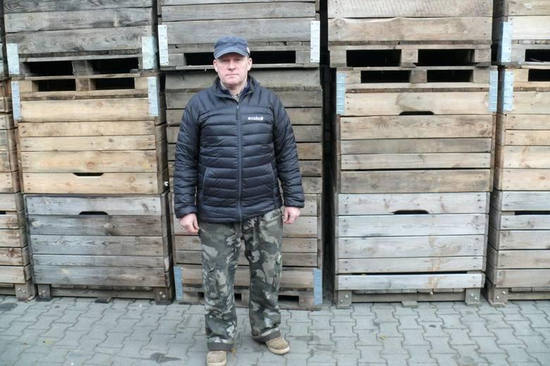 Czy po otwarciu rynku pracy dla Ukraińców w Niemczech w Polsce zabraknie pracowników?