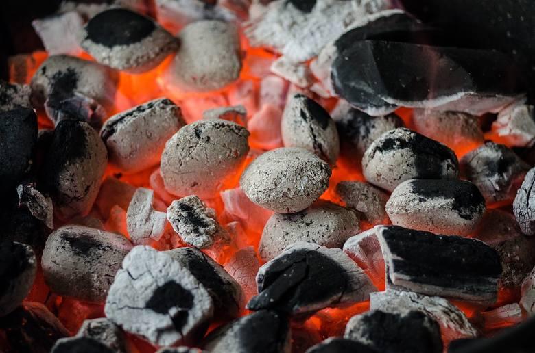 Chodzi głównie o wyeliminowanie pieców starego typu, w tym węglowych.