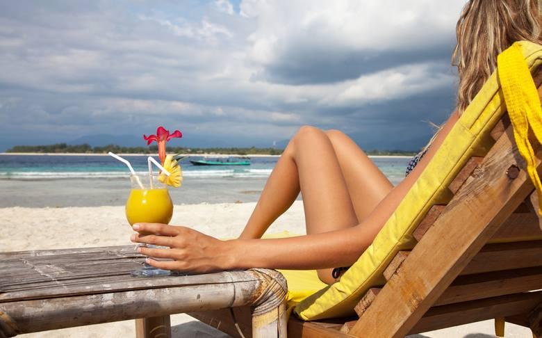 Niewykorzystany urlop powinien zostać wykorzystany w pierwszym możliwym wolnym terminie kolejnego roku