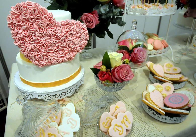 Życzenie ślubne, wierszyki, SMS: Wybierz piękne życzenia na ślub!