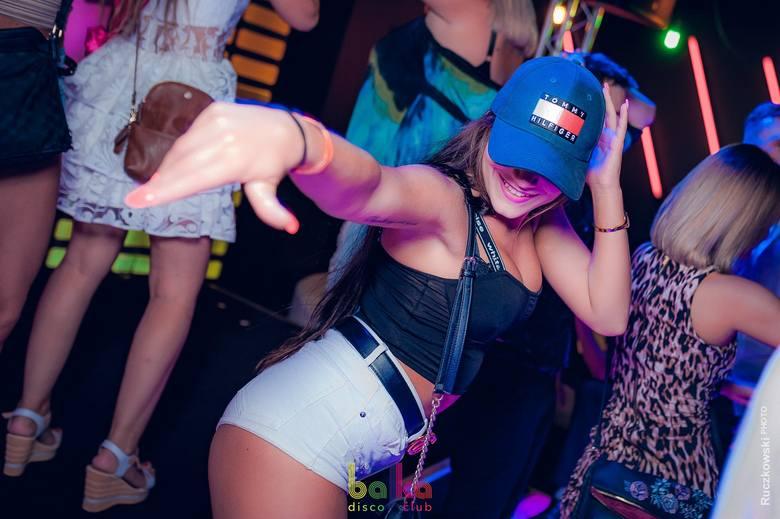 Wieczory panieńskie czy kawalerskie w klubie są coraz popularniejsze. Bajka Disco Club dodatkowo wychodzi na przeciw oczekiwaniom i sama organizuje imprezy