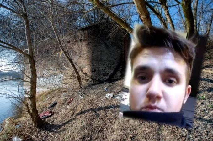 Michał Rosiak zaginął w nocy z 17 na 18 stycznia. Mimo poszukiwań, 19-letniego studenta pochodzącego z gminy Turek wciąż nie odnaleziono. Czy wpadł do