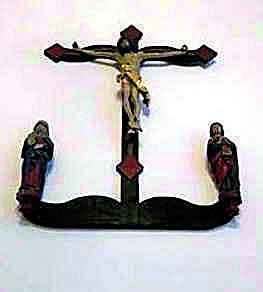Misja św. Wojciecha z 997 r. jest uznawana jest za początek chrystianizacji Pomorza Gdańskiego