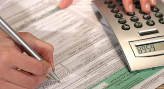 Spotkania informacyjne dla płatników podatków za 2014 rok