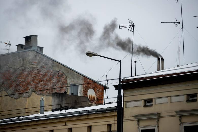 Mieszkańcy Torzymia mają szanse uzyskać dotacje na nowe, bardziej ekologiczne piece.