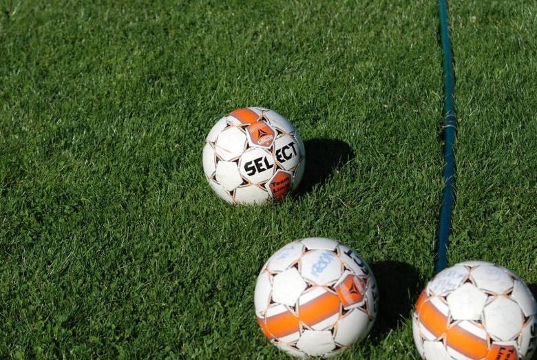 Piłkarski weekend. Zobacz wyniki