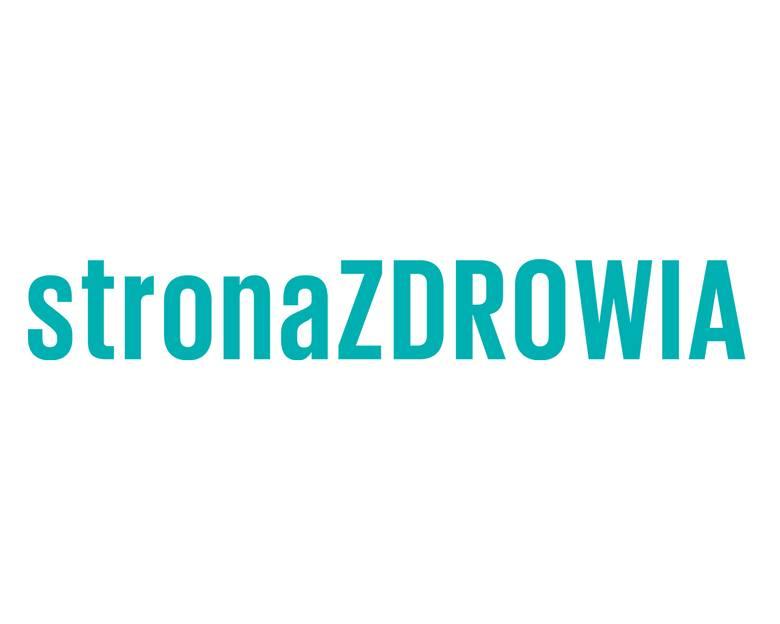 Reklama w serwisie stronaZDROWIA.pl. Sprawdź, jak się z nami skontaktować