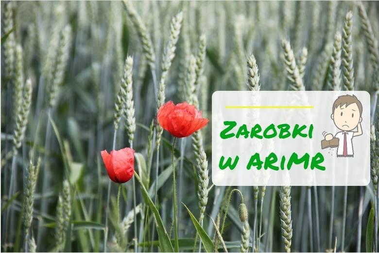 Niedawno pod siedzibą ministerstwa rolnictwa w Warszawie protestowali pracownicy ośrodków doradztwa rolniczego. Domagają się podwyżek, a resort szuka