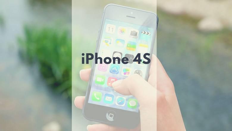 Masz jeden z tych modeli smartfonów? Uważaj! Okazuje się, że setki milionów modeli iPhonów są podatne na tzw. jailbreak. Najbardziej zagrożonych jest
