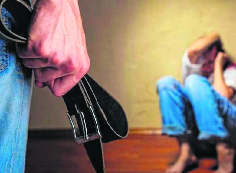 Trzy Polki tygodniowo giną w wyniku przemocy domowej