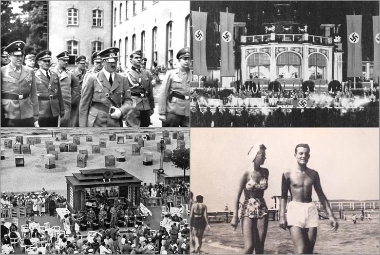 """""""Cisza przed burzą, czyli Lato 1939 roku w Sopocie"""". Muzeum Sopotu zaprasza na nową wystawę"""