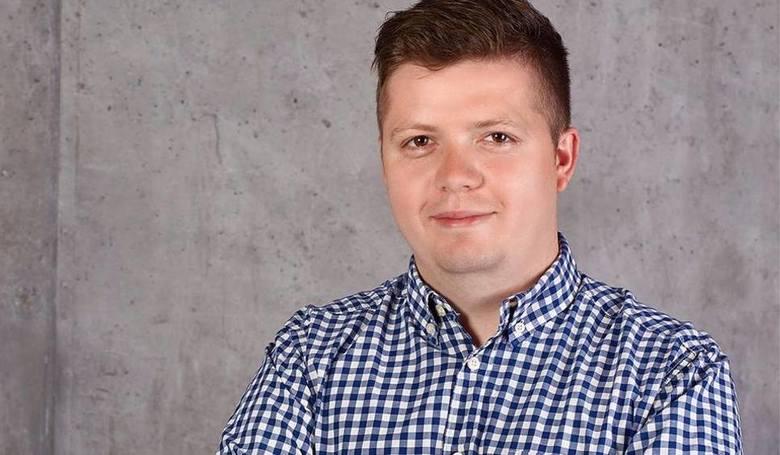 Mendry Jakub; dieta radnego 28 700,64 złotych, umowa o pracę 5 000 złotych.