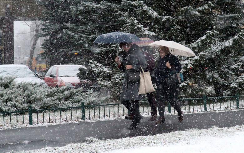 Pogoda na listopad 2018 totalnie zaskakuje. Jaka będzie cała jesień? Meteorolodzy przewidują prawie same słoneczne dni, dość wysokie temperatury jak