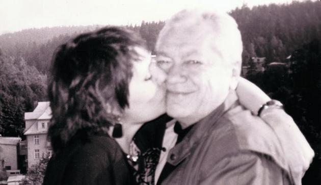 Wanda Ziembicka i Wojciech Jerzy Has byli ze sobą 17 lat