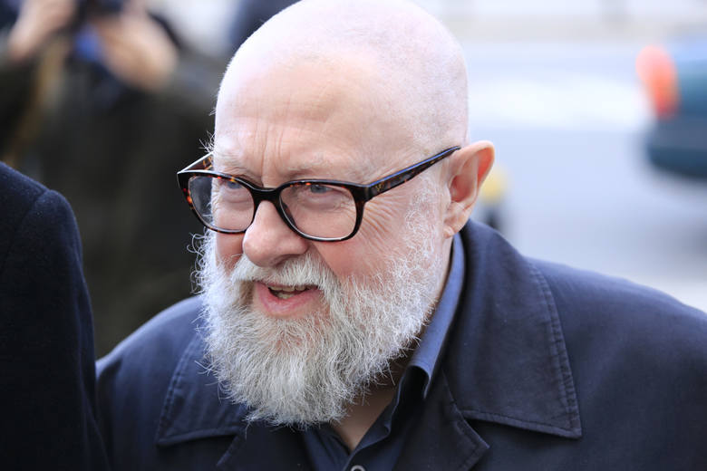 Prof. Jerzy Bralczyk: Jak mówić, żeby nas słuchano? Nie ma jednej metody