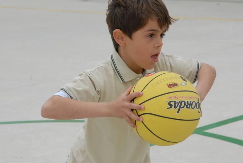 Gmina ogłosiła przetarg na budowę hali sportowej przy Szkole Podstawowej nr 3 w Słubicach