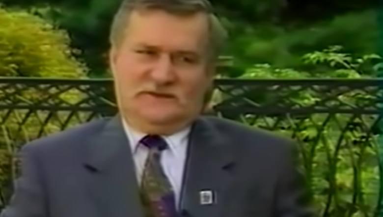 """10 najbardziej skandalizujących piosenek Kazika Staszewskiego:2. """"100 000 000"""" (album: Kazik - """"Spalaj się"""" 1993)""""Wałęsa,"""