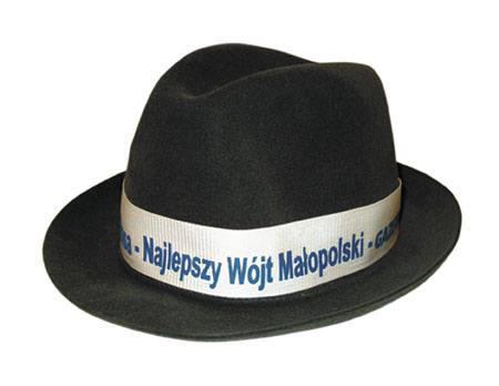Wybieramy idealnego gospodarza. Głosuj na najpopularniejszego wójta i burmistrza Małopolski