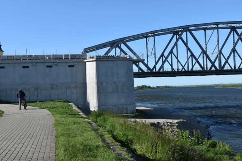 Jest zielone światło dla stworzenia Muzeum Mostów Tczewskich