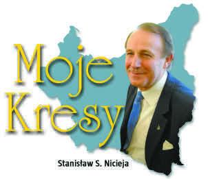 Tajny pogrzeb polskiego króla w Wołczynie [MOJE KRESY]