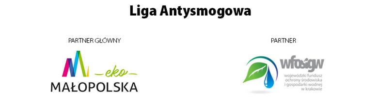 Liga Antysmogowa Metropolii Krakowskiej. Zielonki samotnym liderem. Za nimi Liszki, Wielka Wieś i Skawina. A kto powinien się wstydzić?