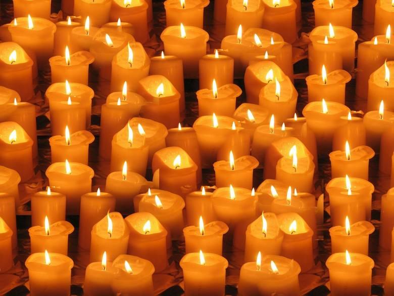 Wspominamy zmarłych z powiatu kozienickiego. Odeszli na zawsze, trwają w naszej pamięci. W Święto Wszystkich Świętych, jak zwykle publikujemy nazwiska