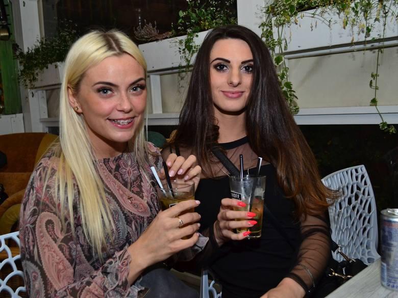 Najpiękniejsze dziewczyny na imprezach w klubie Prywatka w Koszalinie. Zobaczcie fotogalerię!Klub Prywatka w Koszalinie