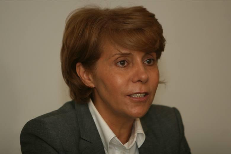 Barbara Dolniak