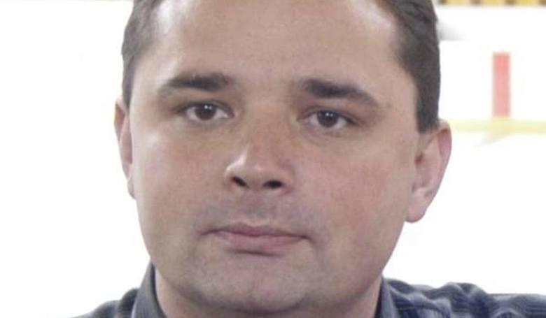 Piotr Semak ma doświadczenie w pracy w agencjach rolnych i jest zaufanym człowiekiem europosła Sławomira Kłosowskiego.
