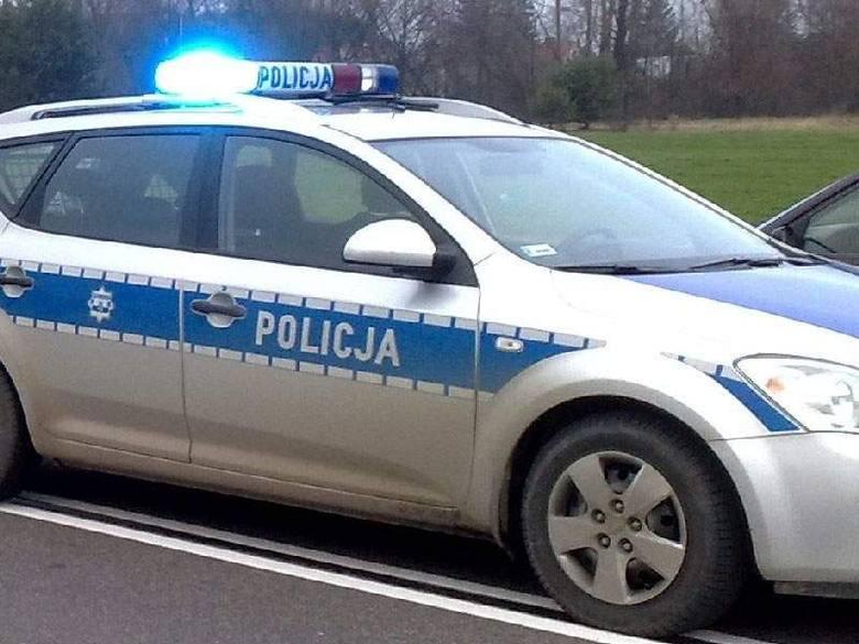 Dwie kobiety ranne w wypadku w Kielcach