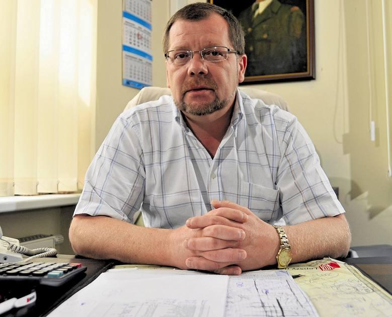 Poznańscy radni odbyli dwie zdalne sesje. Także komisje stałe zostały przeprowadzone w ten sam sposób