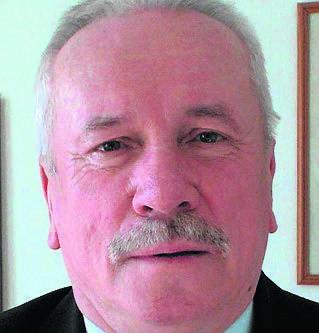 Marceli Czerwiński