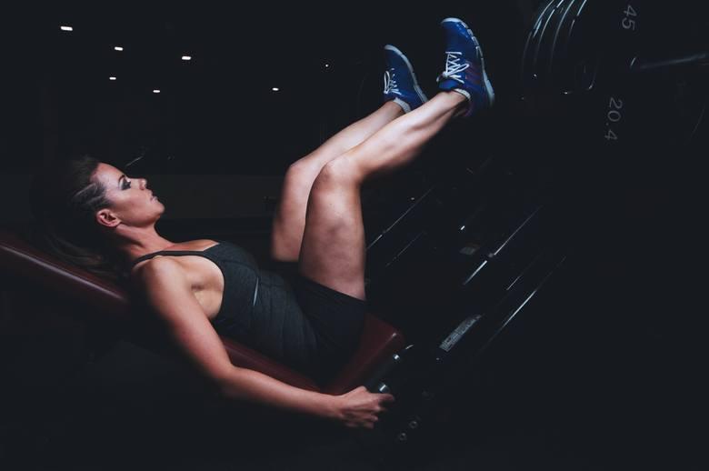 10 mitów dotyczących fitnessu, w które prawdopodobnie wciąż wierzysz