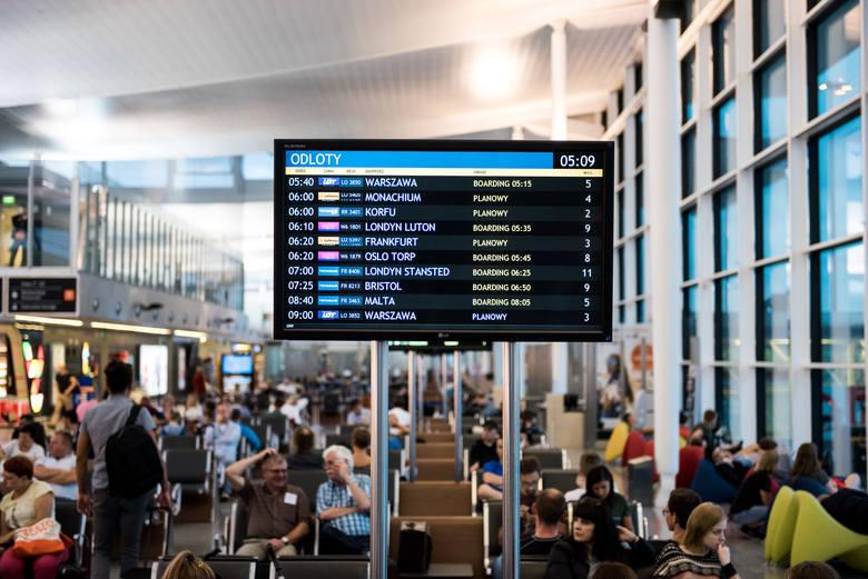 Tanie loty z Wrocławia na marzec. Przygotowaliśmy dla Was zestawienie tanich lotów i kierunków z Wrocławia na marzec 2019. Oto dziesięć naszych prop