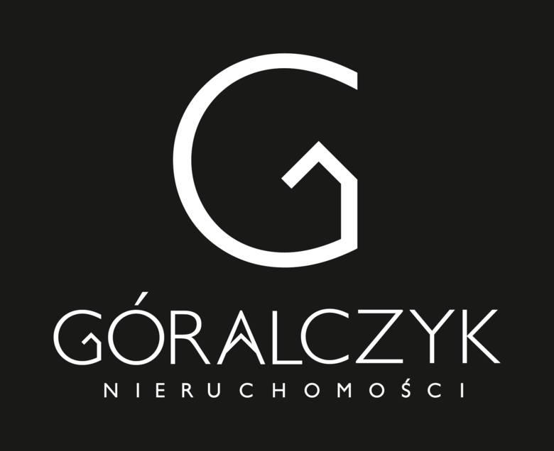 Nowa jakość pośrednictwa obrotu nieruchomościami w Ostrołęce