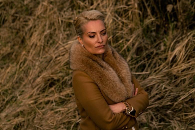 """Znana jest już data premierowego odcinka trzeciej serii """"Watahy"""" HBO. Zdjęcia do serialu kręcono w Bieszczadach"""