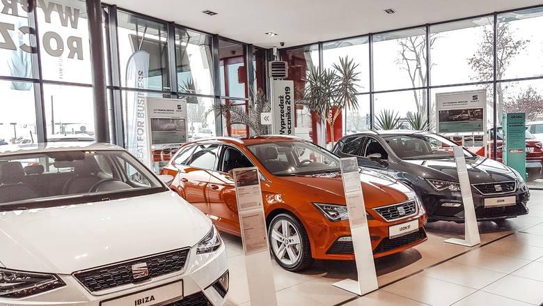 tytułtytułtytułtytułtytułtytułtytuł: coś o ubezpieczeniach samochodów