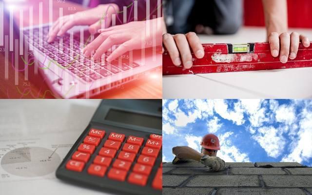 Oto najnowsze oferty pracy w Koszalinie i okolicach, które w ostatnich dniach wpłynęły do Powiatowego Urzędu Pracy w Koszalinie. Zobacz także: Koszalin: