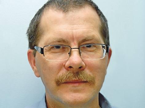Mieczysław Bubrzycki, dziennikarz TO