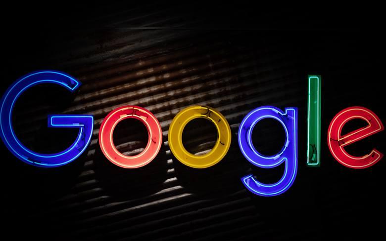 Jak Google wspiera małe i średnie przedsiębiorstwa w czasie kryzysu? Czy będzie się można reklamować bezpłatnie?