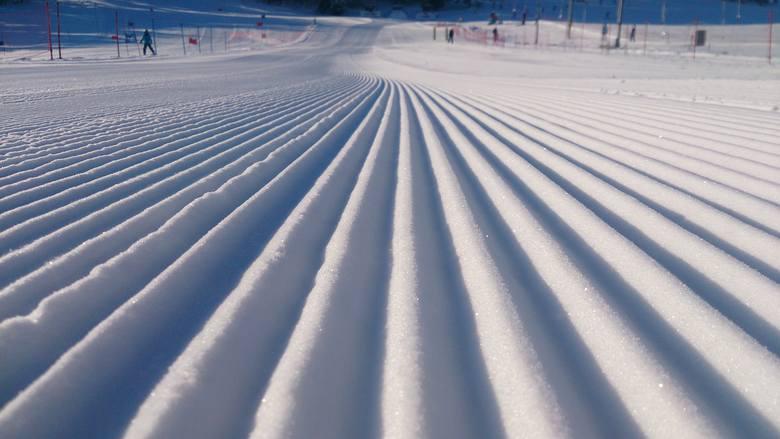 Znalezione obrazy dla zapytania kluszkowce ski