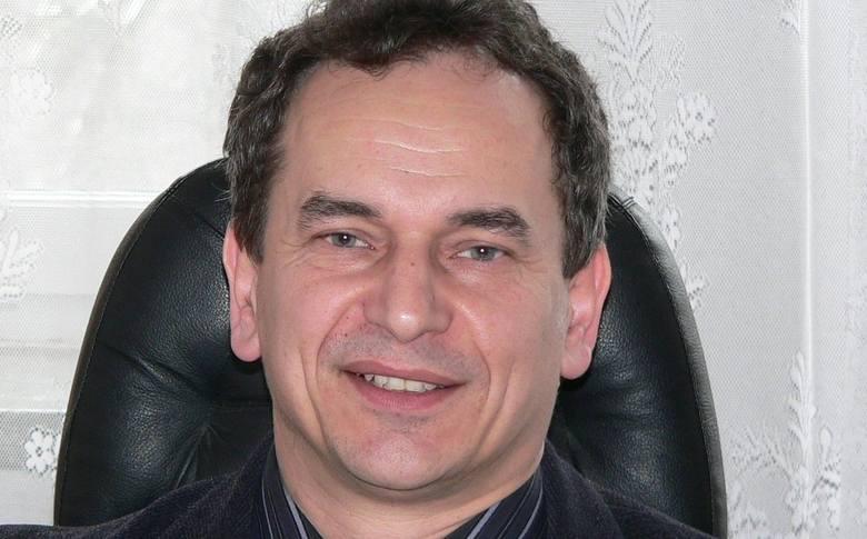 Gruszka, Miszczyk, Bucki - oto najlepsi radni powiatu kazimierskiego