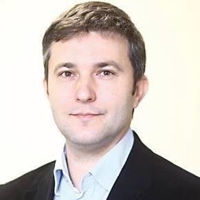 Marcin Genca