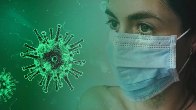 Światowa Organizacja Zdrowia WHO publikuje zbiór podstawowych zasad ochronnych przeciwko koronawirusowi SARS-CoV-2. Warto się do nich zastosować.