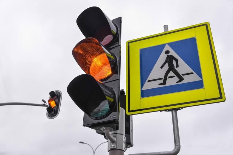 W ciągu kilku miesięcy w życie mogą wejść nowe przepisy dotyczące przejść dla pieszych. Zarówno kierowcy, jak i piesi będą musieli przyzwyczaić się do