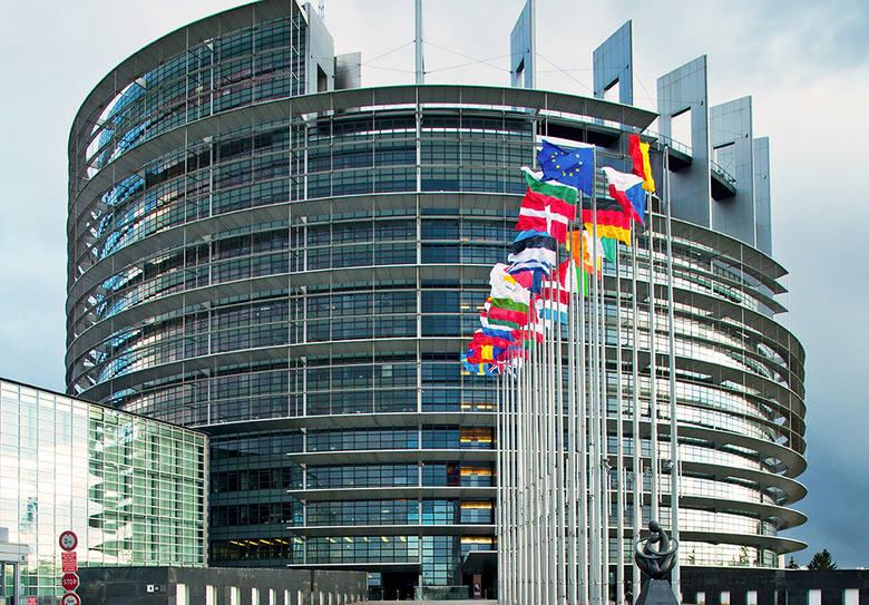 Eurowybory 2019 na Pomorzu. Kandydaci w wyborach do europarlamentu: Koalicja Obywatelska, PiS, Wiosna. Kto będzie kandydował?