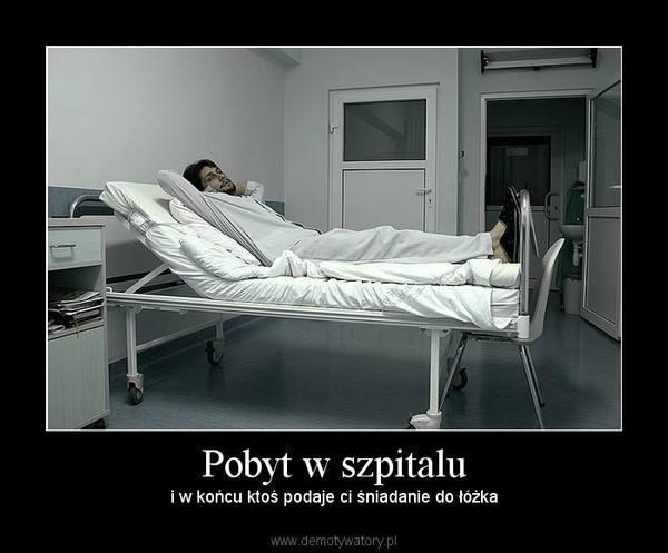 Memy O Szpitalach Lekarzach Pielęgniarkach I Polskiej