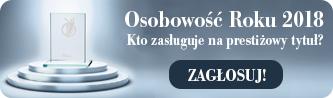 Sportowiec Małopolski