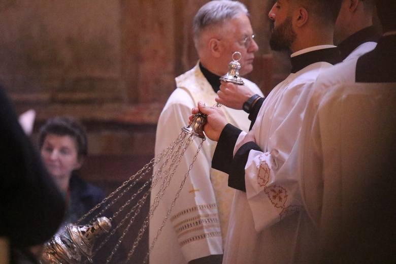 Zmiany w parafiach 2020. W kościołach będą nowi wikariusze. Sprawdź, co zmieni się diecezji zielonogórsko-gorzowskiej